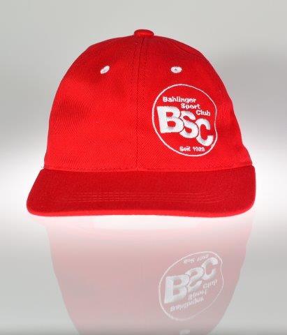 BSC Mütze