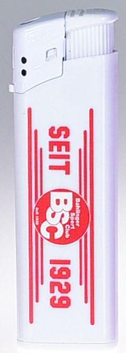 Feuerzeug BSC 1929